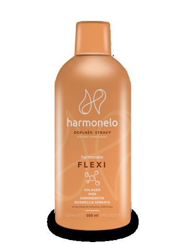 Harmonelo Flexi